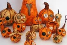 My Folk Art Creations / Primitive and Vintage Inspired Whimsical Folk Art http://www.etsy.com/shop/seasonsart1031