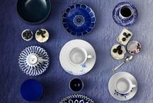 | indigo | sapphire | ice blue | / by Emma Lamb