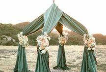 wedding ideas /  weddingideas for Sarah