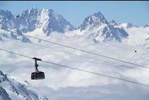 Favorite Apres Ski / Best Apres Ski from your Family Skiing experts....