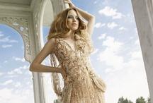 Fashion / by Sarabess Judd