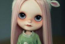 zoe mae / Ideas for zoe. style. hair. etc