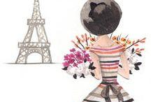 son de Paris...