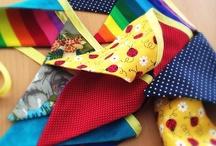 KittyLee Designs / by Katrina Owers