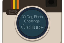 photo challenges / by Frances Johnson