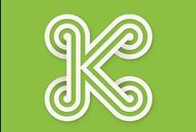   K is for Koolbrand  