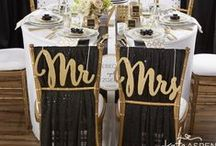 "Top Pinned / The most loved wedding, bridal shower, birthday, baby shower and bachelorette party ideas <span class=""EmojiInput mj40"" title=""Heavy Black Heart ::heart::""></span> These are a few of our top pinned collections and products!"