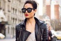 """  Life Style   / Nuestra """"it-girl"""" de la agencia nos enseña las tendencias más vanguardistas."""