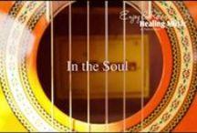 Healing Music / Healing And Relaxing Music
