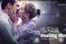 Romantic Piano / Healing Music