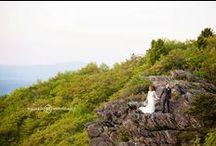 MP | Destination Weddings
