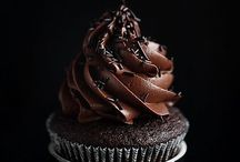 Cupcake Inspiration  | LowCarbPlanner / #just #omg #cupcakes #everyone #loves #cupcakes