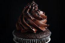 Cupcake Inspiration  | LowCarbPlanner / #just #omg #cupcakes #everyone #loves #cupcakes
