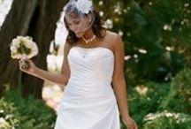 Wedding Fashion <3 / by Shannette Avara