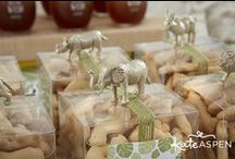 Jungle Themed Party / Jungle Themed Birthday Party | King of the Jungle Party | First Birthday Party | Safari Party | Born to be Wild themed Baby Shower | Safari Shower