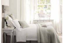 Bedroom Inspiration  | LowCarbPlanner / #bedroom #fengshui #beautiful #inspiration