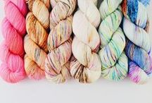 emma lamb | blog / Follow this board to stay up to date with my latest blogging adventures, colour and crochet obsessions, as well as news about my forthcoming crochet book, due for release in September 2015!
