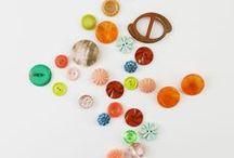 emma lamb | colour palette / Colour crushes and colour palettes curated by Emma Lamb @ www.emmallamb.com