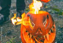 Halloween/Samhain / Halloween inspiration for the most bewitching time of year.