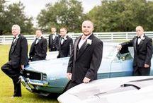 MP | Bridal Parties
