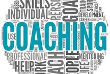 Coaching / Mon beau métier de coach de vie: une passion !!!!