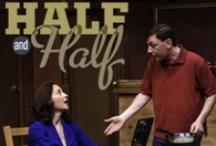Half & Half 13-14 / by Metropolis Arts