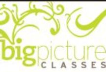 educational resources / great places to learn about photography.