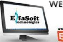 EifaSoft Technologies / Eifasoft is a web development company providing customized and integrated services for corporates or individuals in their design and development needs of web based projects. Based in India and Dubai, We thrive to be the leader in providing total onshore and offshore web based and standalone solutions to small and large organizations.