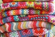 Crochet inspiration - Inspiration Crochet