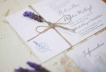 Invitations, Save The Dates, Thank You Cards