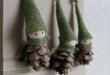 Loving Christmas!!!