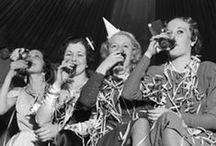 Prohibition Party!