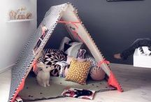 // toddler room