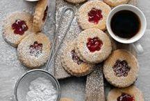 // cookies