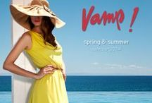 Hot Summer SS'14