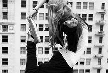 *Danse*✨ / Passion