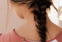 Beauté / Maquillage, coiffure..