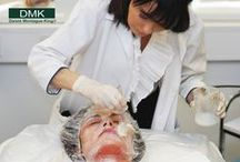 Training Courses / Train to become a Danne Practitioner - DMK Skin Co offers courses throughout the year. To attend one of our courses you must be a Doctor, Nurse, or qualified to at least NVQ Level 3 in Beauty Therapy with a minimum of two years in-clinic experience. The DMK Skin Training Centre is in Ascot, Berkshire.