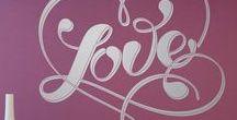San Valentino, adesivi murali / Decorazione di San Valentino per i negozi, ristorante... Decorare con adesivi murali è quindi semplice e molto economico. Non lasciate che la vostra finestra passare inosservato. Partecipa l'amore!