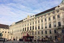 Wien / Wien, November 2014