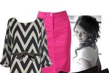Busy Woman Plus Size Fashions / Great clothing for those curvy girls