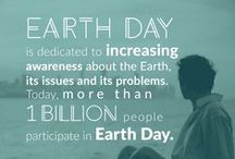 Earth Day 2015 / At Vangel, we're proud to be part of a city that is so adamant about taking care of the earth. Not only are there a ton of Earth Day related events in the Baltimore area, Baltimore makes strides toward sustainability all year long.  Did you know....http://vangelinc.com/recycling/earth-day-facts