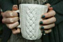 Mug-love