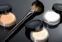 DMK Cosmetics / Dmk Cosmetics is a revolution in corrective makeup.  Whether you are an individual with unique skin conditions, a post-operative client, an industry professional or simply someone looking for superior makeup; DMK Cosmetics has you covered - Quality without Compromise!
