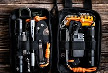 Gear / Gadgets and tools for the gearhead.