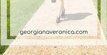 georgianaveronica.com