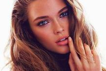 Beauty ^^