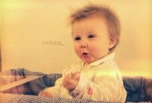 ~ Baby Lux ~ / Baby Lux of 1D! <3 AKA luckiest girl alive! / by ♡ Jade Beasey ♡