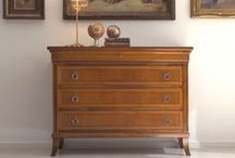 """Biedermeier Style / """"of or designating a style of furniture and decoration popular in German-speaking areas in the early to middle 19th century, generally a simplification of French Directoire and Empire styles."""""""
