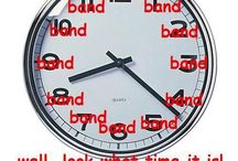 Marching Band / Marching band quotes and stuff cx